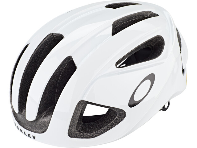 Oakley ARO3 Casco, white